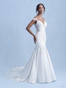 disney wedding dresses 2021